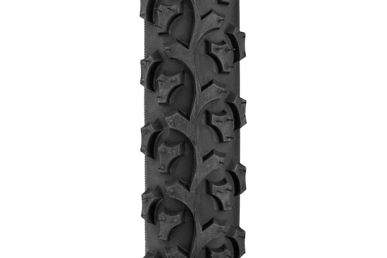 Pneu 24x1.75 (47x507) K.831 - Kenda