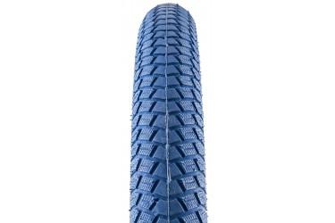 Pneu 20x1.95 (50-406) Azul...