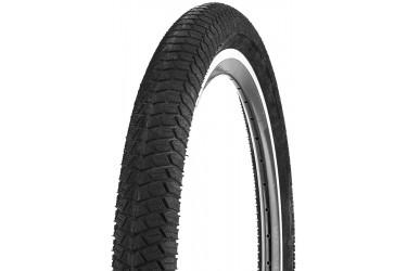 Pneu 20x2.25 Preto Freestyle - Vee Rubber