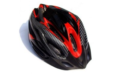 Capacete ciclista High One MV263
