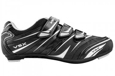 Sapatilha Speed 3 Velcros - Venzo