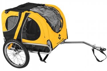 1d5f1e3ffd Suportes para transporte de bicicletas, malas e capas