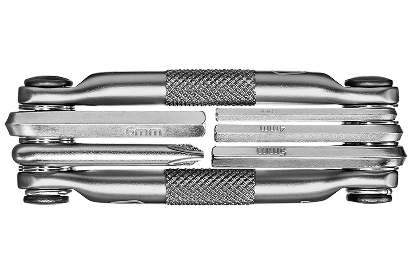 Canivete Crankbrothers Multi 5