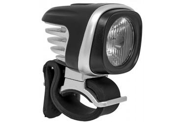 Farol Recarregável 1 LED...