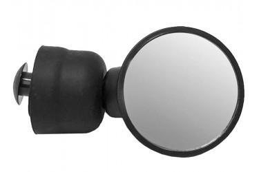 Espelho para bike Mini para Manopla - Elleven