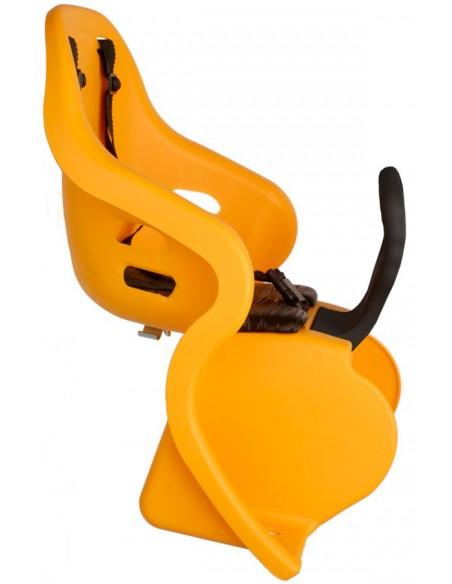 Cadeirinha para bicicleta Kalf Kid Bike