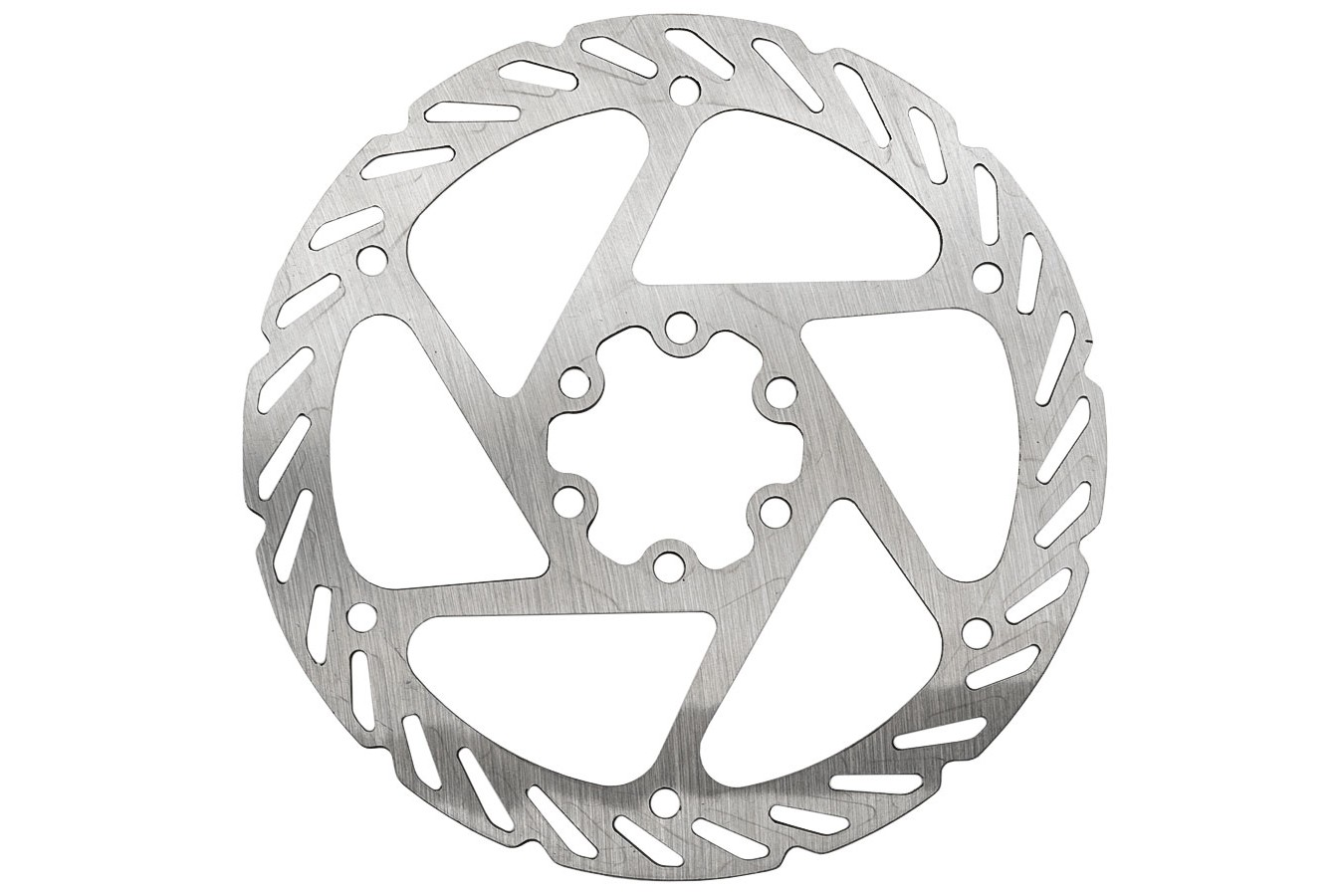 Freios a Disco Hidráulicos Óleo Mineral Com Rotores - Absolute