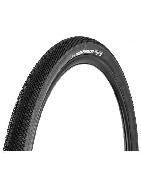Pneu 29x2.10 (54-622) Speedster Arame - Vee Tire