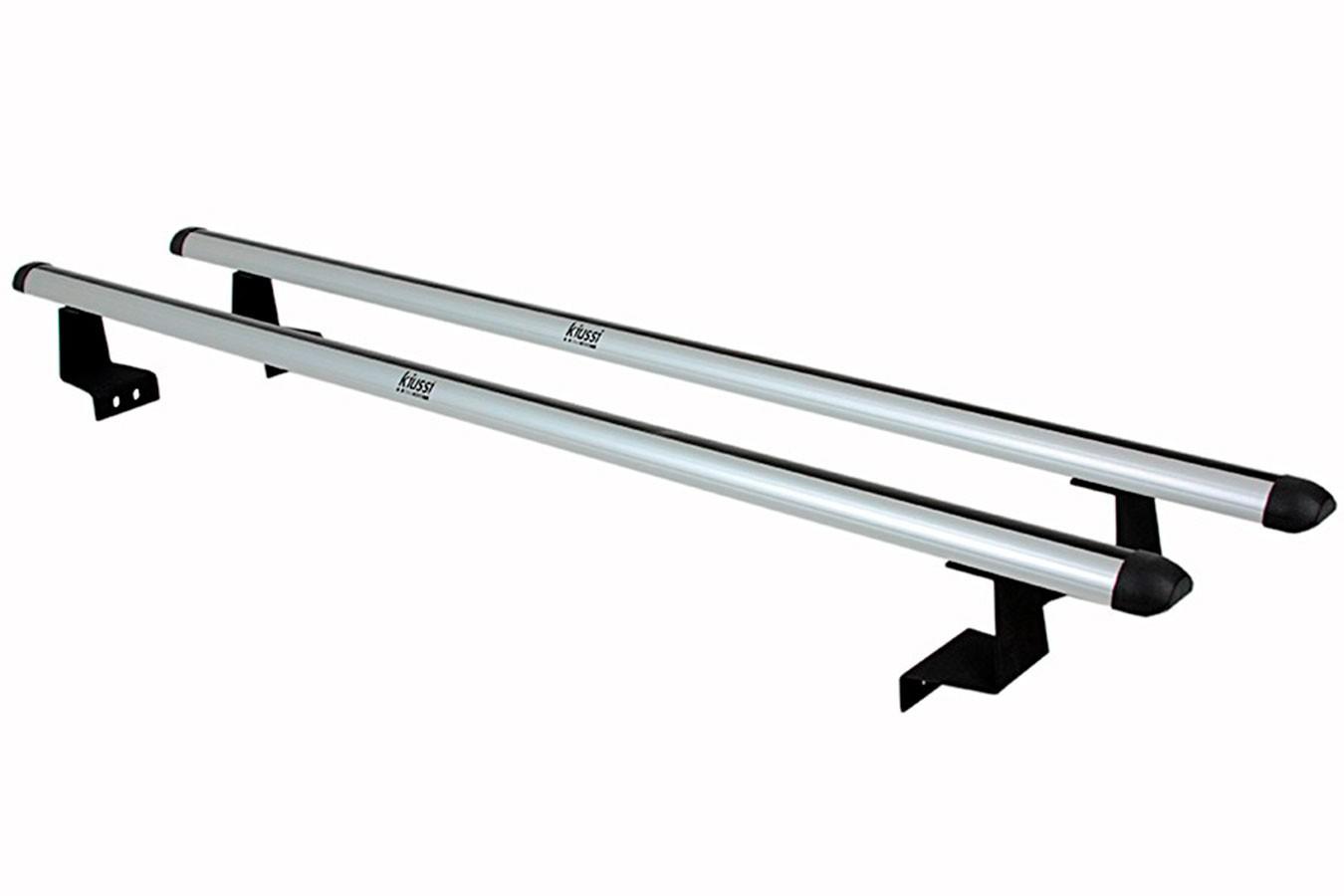 Rack para Caminhonete 180cm Dolomiti - Kiussi