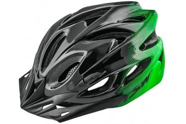 Capacete para Ciclismo InMold Raptor - TSW