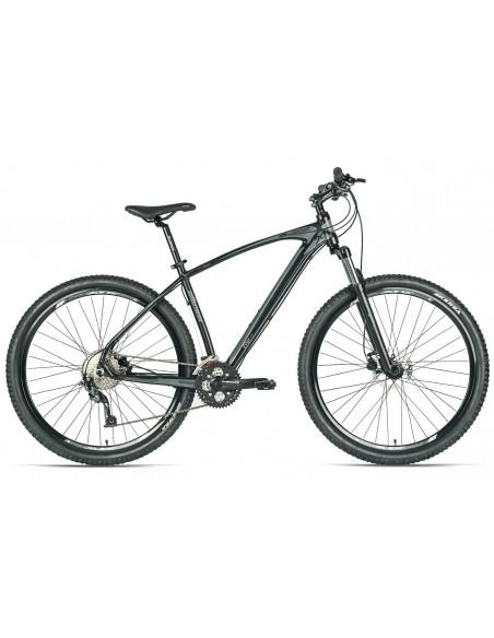 """Bicicleta 29"""" Rocker 27v Shimano Alivio Freio a Disco Hidráulico - Elleven"""