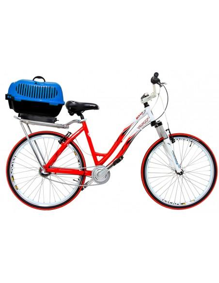 Base Multiuso Clip Bike KF-407 - Kalf