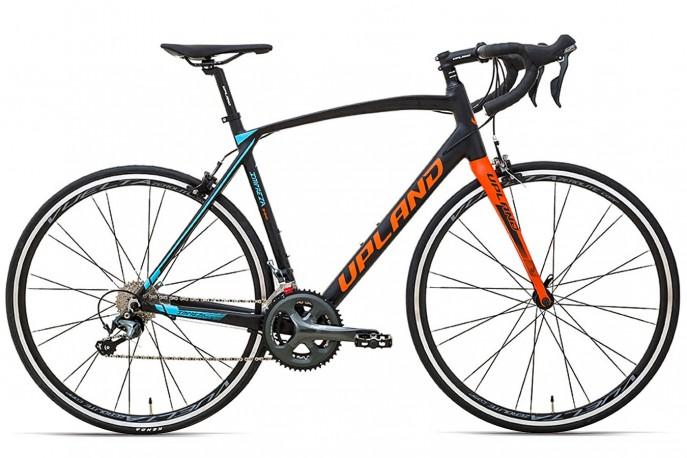 Bicicleta Speed Impreza 300 20V Tiagra - Upland
