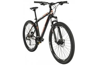 """Bicicleta 29"""" Altus 27v Freio a Disco Hidráulico - Jupiter"""
