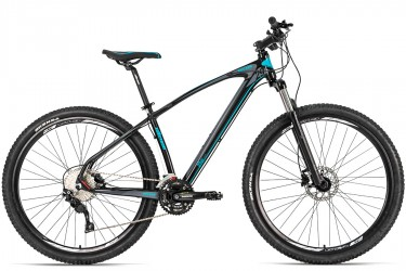 Bicicleta 29 MTB Deore 30V...