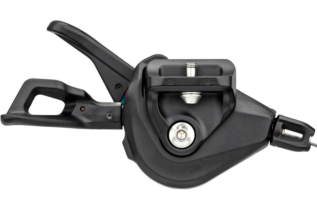 Alavanca de câmbio 12 velocidades SLX SL-M7100-R direita Shimano