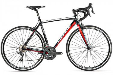 Bicicleta Speed Spirit - Kode