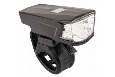 Kit Farol + Vista Light JY7059B + 6069B - Absolute