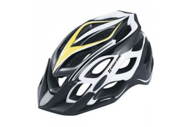 Capacete ciclista High One INM 27A-3