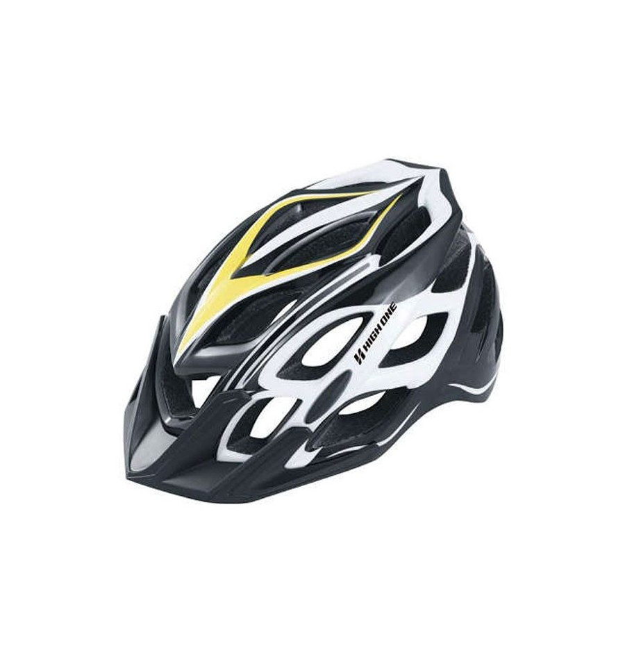 4778c94d0 Capacete ciclista High One INM 27A-3