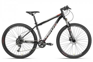 """Bicicleta 29"""" Thunder 27v MTB Freio Hidráulico - Venzo"""