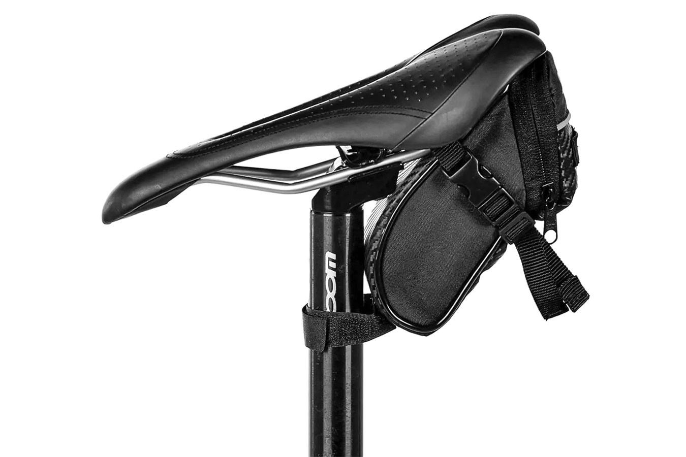 Bolsa para Selim Bike Pro - Próbike