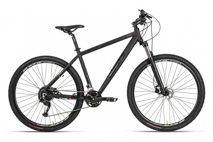 "Bicicleta 29"" Icon Alivio 27v MTB Freio Hidráulico - High One"