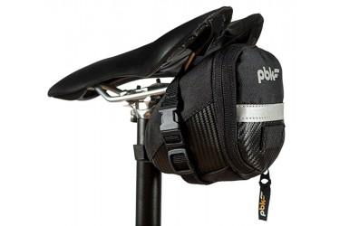 Bolsa para Selim Speed 0104L - Pró-bike