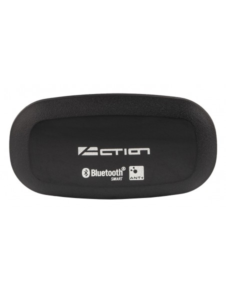 Cinta Cardíaca Ant+ e Bluetooth 4.0 THR-10 - Absolute