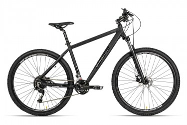 """Bicicleta 29"""" Icon Alivio..."""