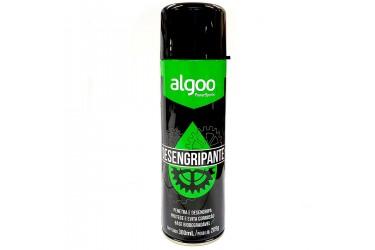 Óleo Spray Desengripante...