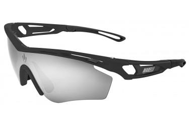 Óculos de ciclismo 3 lentes...