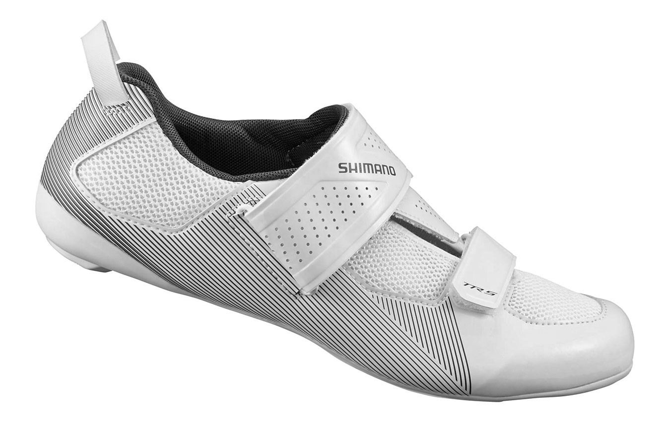 Sapatilha Triathlon SH-TR501 - Shimano