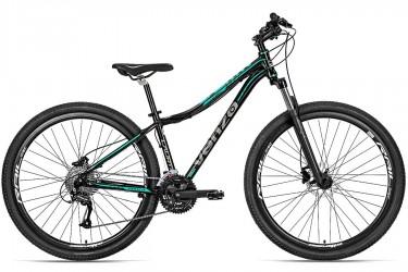 """Bicicleta 29"""" Lauryn 27v..."""