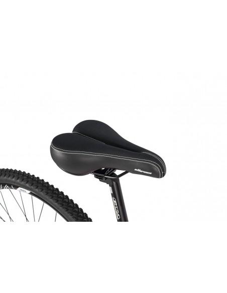 "Bicicleta 29"" Isis 1x8V Freio Hidráulico - GTI"
