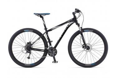 Bicicleta Revel 0 29er V2 (2013) Giant