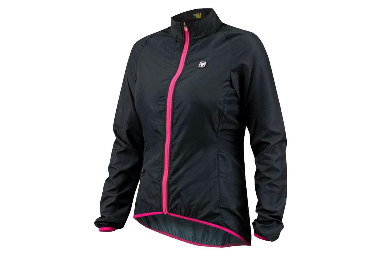 Jaqueta feminina Corta Vento Sport – Free Force
