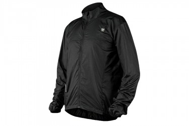 Jaqueta masculina Corta Vento Sport – Free Force