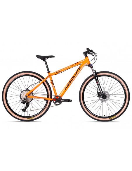 """Bicicleta 29"""" 12v Prime Freio a Disco Hidráulico - Absolute"""