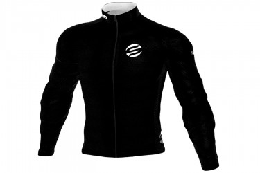 Camisa para Ciclista Tour...