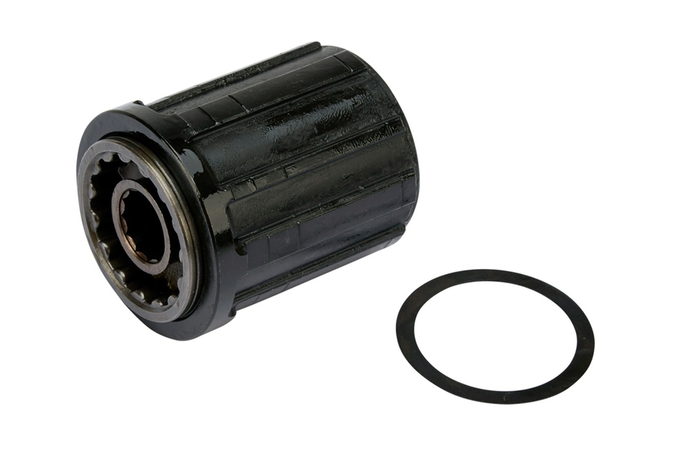 Núcleo de Cassete 8/9/10V RM35 - Shimano