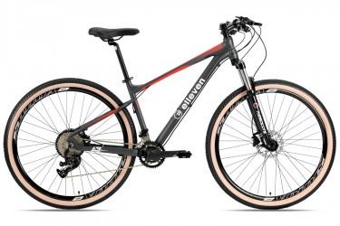 """Bicicleta 29"""" Gravity 20v..."""