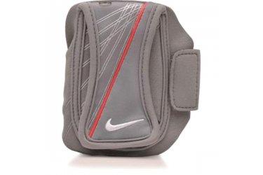 Porta Objeto Nike LW Running Arm Wallet