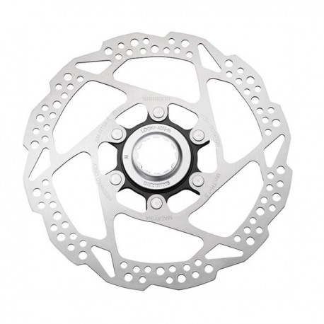 Rotor Shimano SM-RT54-5 Disco Center Lock 160mm