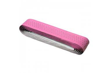 Fita para guidão rosa BT01 Fizik