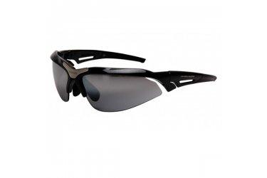 Óculos ciclista CE-S60R-Ph Shimano