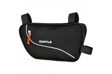 Bolsa para quadro frame bag Curtlo