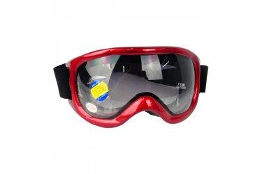 Óculos ciclista SP156 DH Izzy Amiel