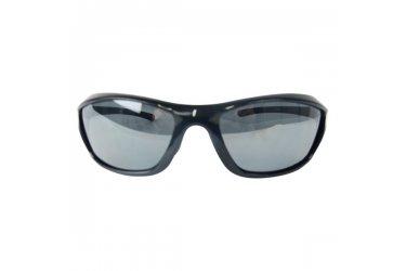 Óculos Ciclista CE-S20X Shimano