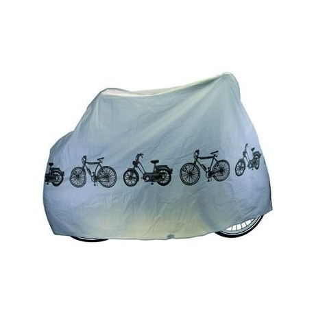 Capa protetora para Bike Ventura
